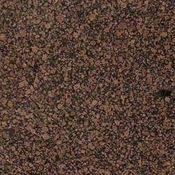 granite_Balticbrown