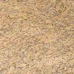 granite_amberyellow