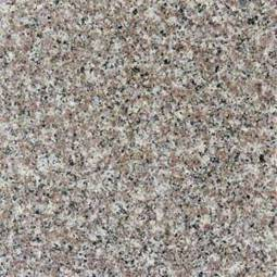 granite_bainbrookbrown