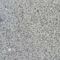 granite_biancocatalina