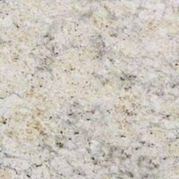 granite_biancoromano