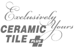 Exclusively Yours & Ceramic Tile Plus