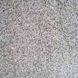 granite_blancotaupe