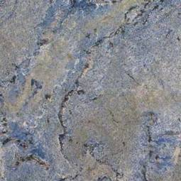 granite_bluebahia
