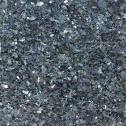 granite_bluepearl