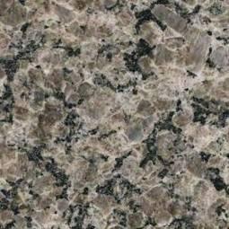 granite_caledonia