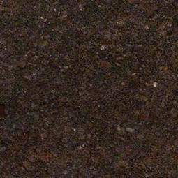 granite_coffeebrown