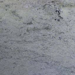 granite_colonialwhite