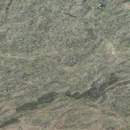 granite_costaesmeralda