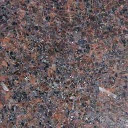 granite_dakotamahogany
