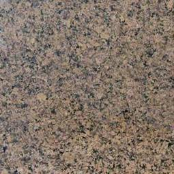 granite_desertbrown
