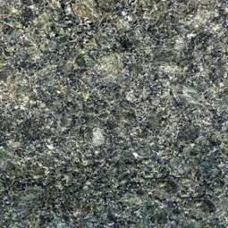 granite_emeraldgreen