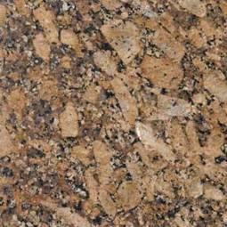 granite_giallofiorito