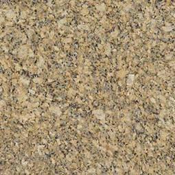 granite_giallonapolean