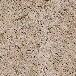 granite_gialloornamental
