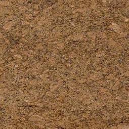 granite_gialloveneziano