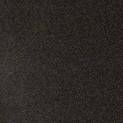 granite_impalablack