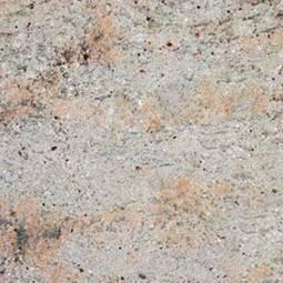 granite_rajapink