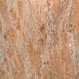 granite_rosewood