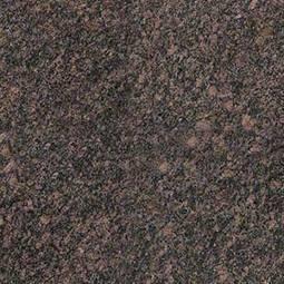 granite_sapphireblue