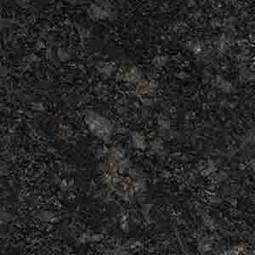 granite_steelgrey