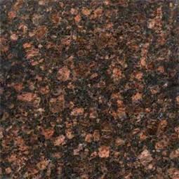 granite_tanbrown