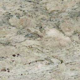 granite_typhoongreen