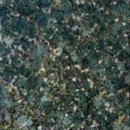 granite_verdebutterfly