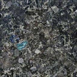 granite_volgablue