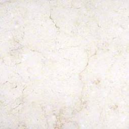 limestone_galala