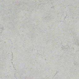 limestone_gascogneblue