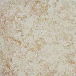 limestone_nuberosa