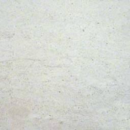 limestone_portobeige