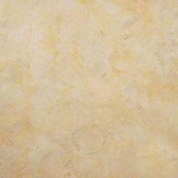 limestone_ramongold