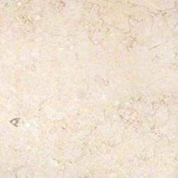 limestone_sunnylight