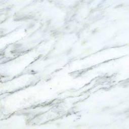 marble_arabescatocarrara