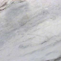 marble_arabescatovenato