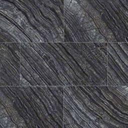 marble_blackoak