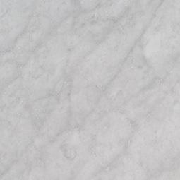 marble_carrarawhite