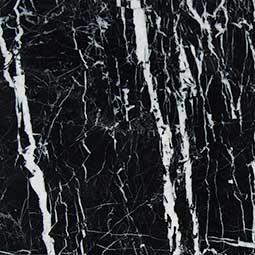 marble_chinablackwvein