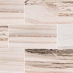 marble_palisandro