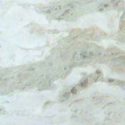 marble_persiangreen