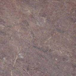 quartzite_copper
