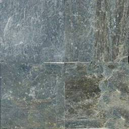 quartzite_goldgreen